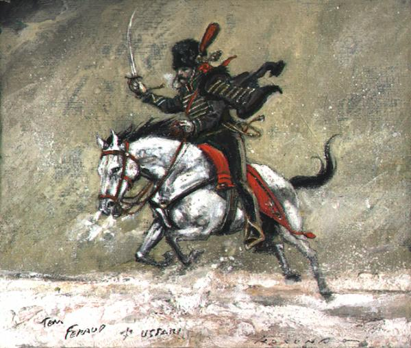 Cavalli-e-cavalieri.jpg